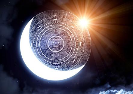 Influence des astres pour l'astrologie
